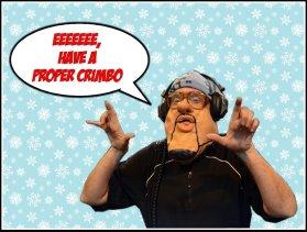 bo_selecta___have_a_proper_crimbo_by_gonkbot-d6xtu5y.jpg